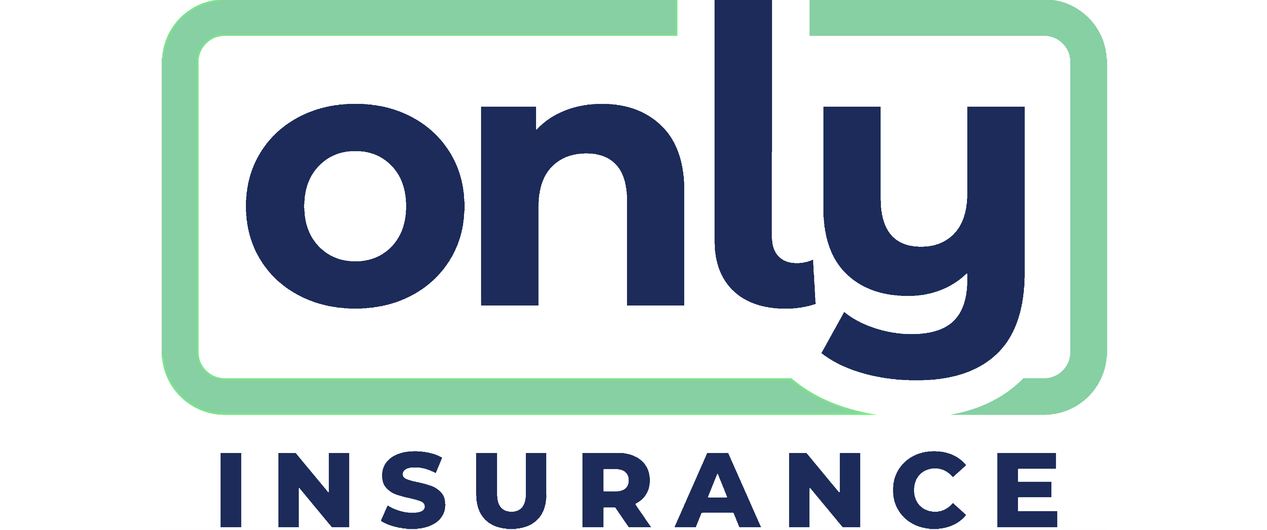 Only Insurance